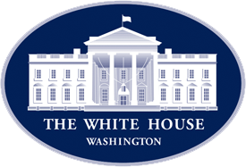 image link to the White House site