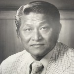 Lt. Governor Tsutsui Statement on the Passing of Former Lt. Governor Doi post thumbnail