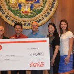 http://ltgov.hawaii.gov/wp-content/uploads/2016/01/Coca-Cola-REACH-Check-Presentation