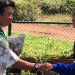 Molokai-Middle-School-Garden-Program