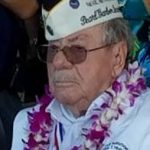 pearl-harbor-survivor