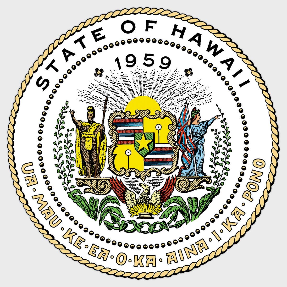 ltgov.hawaii.gov