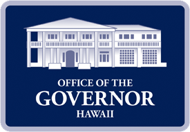 image link to the Governor's site